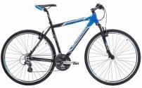 Выбор велосипеда для города