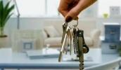 Как недорого снять комфортное жилье посуточно