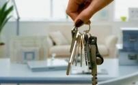 Как недорого снять в Обухове комфортное жилье посуточно