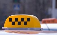 Работа диспетчером в такси Киева