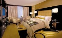 Эксклюзивный отель Тель-Авива The Norman: яркие впечатления от поездки в Израиль