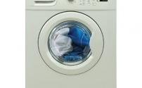 """Лучший помощник для дома – стиральная машинка """"автомат"""""""