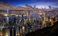 В погоне за хорошей погодой: лучший сезон для поездки в Гонконг