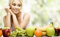 Как справиться с пищевой аллергией