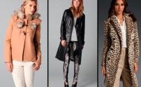 Дешево купить пальто женское можно в магазинах производителей из Украины