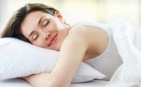Для лучшего сна стоит купить подушку в интернет магазине