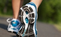 Как правильно выбрать кроссовки для бега