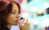 О выборе парфюма