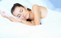 Выбираем правильно кровать для здорового сна