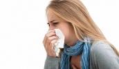 Неприятное щекотание в горле как причина кашля