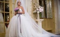 Рекомендации для невест. Как выбрать идеальное свадебное платье