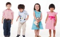 Интернет-магазин товаров для детей - низкие цены, широкий выбор