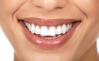 Способы реставрации зубов
