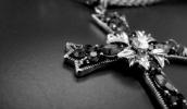 Украшения и христианская символика