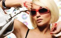 Какие аксессуары нынче в моде?