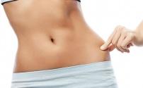 Как похудеть по месячному циклу