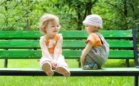 Мальчики и девочки: разница в воспитании