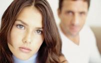 Если муж не хочет детей: ваши действия