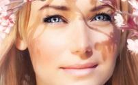 Перманентный макияж: достоинства и недостатки