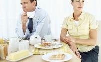 «Рекомендации», помогающие разрушить брак