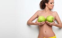 Увеличение груди: об имплантах и разрезах
