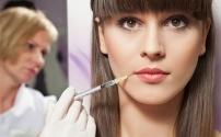 Увеличение губ: пластическая хирургия и липолифтинг