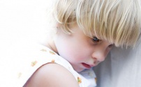 Замкнутый ребенок: рекомендации психолога