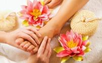 Педикюр – для здоровья и красоты ног