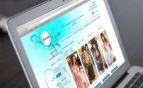 Как оптимизировать женский интернет магазин?