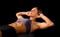 Фитнес женщинам