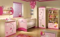Магазин обогревателей. Где купить хороший обогреватель для детской комнаты?