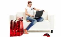 Чем отличается шопинг от шопоголизма?