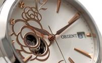 Наручные часы: стильный аксессуар или модная безделушка