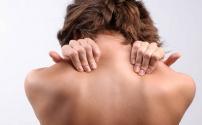 Остеохондроз: возможно ли вылечить