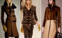 ТМ Nio предлагает купить от производителя зимнее пальто в большом ассортименте