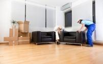 Перевозки мебели
