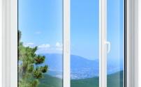 На что следует обращать внимание при выборе пластиковых окон?