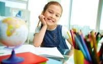 Детские игры для подготовки к школе: какими они должны быть?