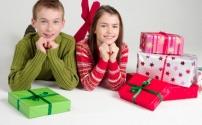 Что подарить подростку?