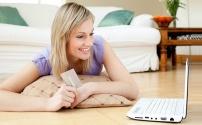 Почему выгодно покупать одежду в интернете?