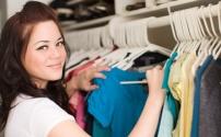 Имеет ли смысл покупать одежду оптом перед летним отпуском?