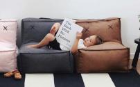 Выбираем детский диван