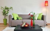 Предметы декора, помогающие создать Западный интерьер в доме