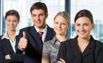 Как выбрать рабочий персонал