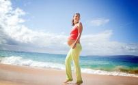 Рождение младенца за границей: популярные направления