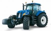 Где купить запчасти к сельскохозяйственной продукции? «АгросЗап»!