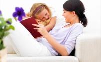 Чем заняться родителям с ребенком