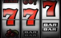 Как работает система по привлечению клиентов в онлайн казино?