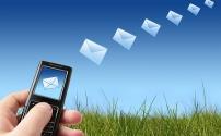 СМС-рассылка – эффективное и современное средство рекламы