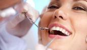 Стоматологические услуги, почему так важно высокое качество?